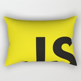 Javascript Rectangular Pillow