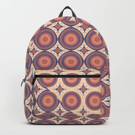 AFE Mandala3 Backpack