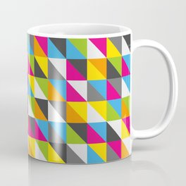 ColoTria Coffee Mug