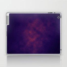 PONG #3 Laptop & iPad Skin