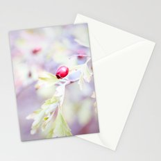 Majoletas Stationery Cards