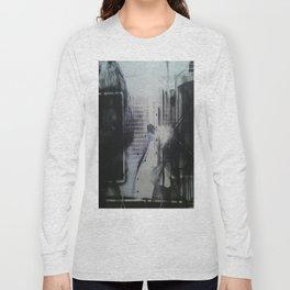 BRRRAT! Long Sleeve T-shirt