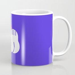 Guess What Coffee Mug