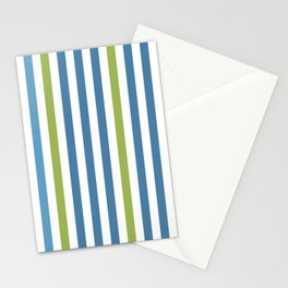 Jimmy Connors Stationery Cards