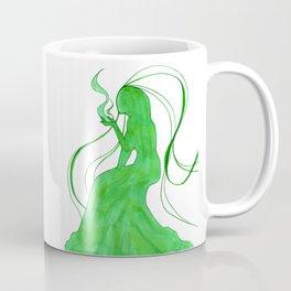 Keeshgonedo Kwe Coffee Mug