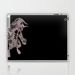 Minotaur v2 Laptop & iPad Skin
