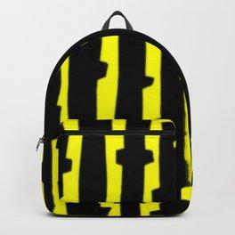 Mariniere marinière – new variations VII Backpack
