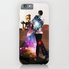 Lucy & DiMiTri Slim Case iPhone 6