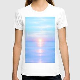 Sea of Love III T-shirt