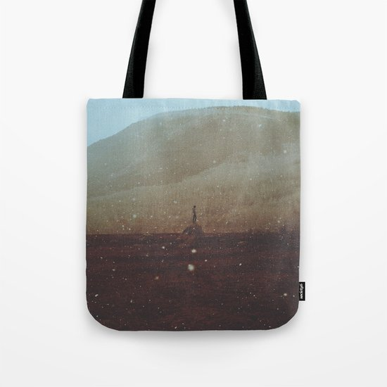 Lessons_ Tote Bag