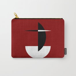 THE INQUISITOR Carry-All Pouch