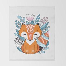 1187bd47d687 Cute Throw Blankets