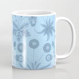 "William Morris ""Daisy"" 4. Coffee Mug"