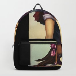 dva 1900 Backpack