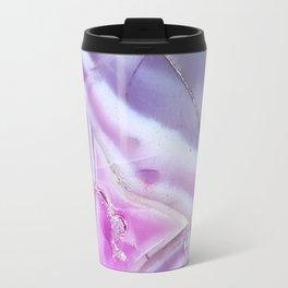 Sparklehorse Travel Mug