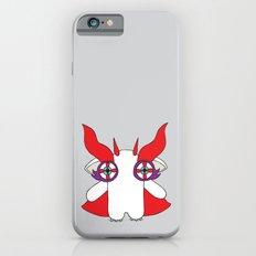 Tiranito iPhone 6s Slim Case