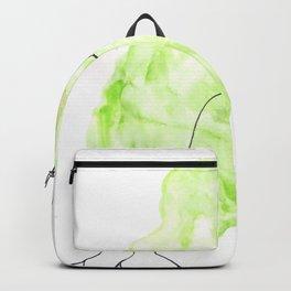 170412 Telomere Healing 1 Backpack