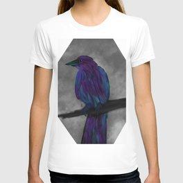 Beauty Unseen T-shirt