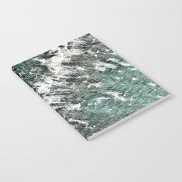 Ocean 1 Notebook