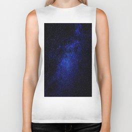Milky Way (Starry Night) 2. Biker Tank