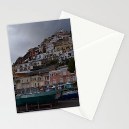 positano Stationery Cards
