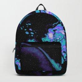 BLUE NOTES Backpack