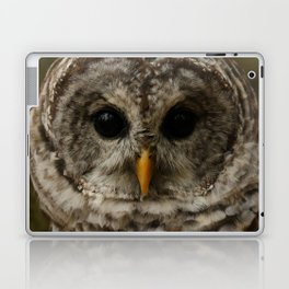 I Only Have Eyes For You Laptop & iPad Skin