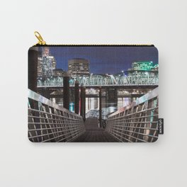 Hawthorne Carry-All Pouch