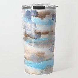 Frozen Summer Series 58 Travel Mug