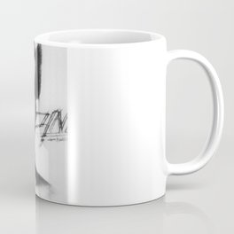 Hello P!NK Coffee Mug
