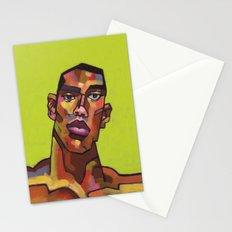 Killer Joe Stationery Cards