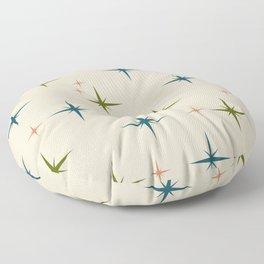 Slamet Floor Pillow