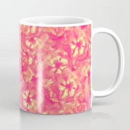 Bloomed Coffee Mug