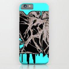 Horus iPhone 6s Slim Case