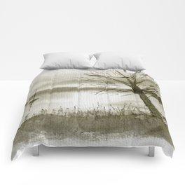 Presumably Tidal Comforters