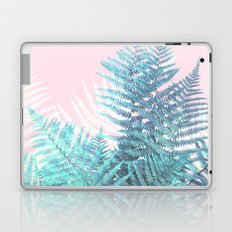 Tell me I'm pretty! Laptop & iPad Skin