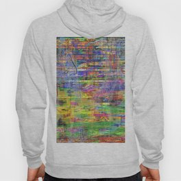 Ghost Dance Hoody