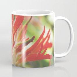 """Sandia Kisses"" Coffee Mug"
