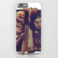 Tenderness Slim Case iPhone 6s