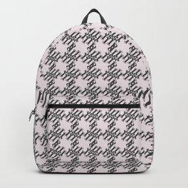 key! mix Backpack