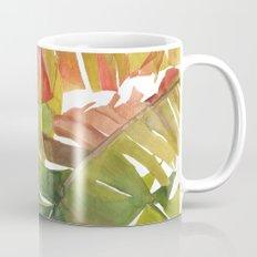 The Jungle vol 5 Mug