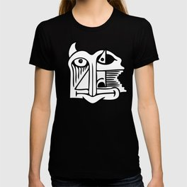Thorny Devil T-shirt
