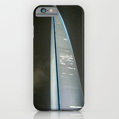 Shanghai Nights Slim Case iPhone 6s