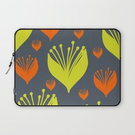 THE LIZZIE Laptop Sleeve