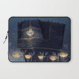 A Faithful Treasure Laptop Sleeve