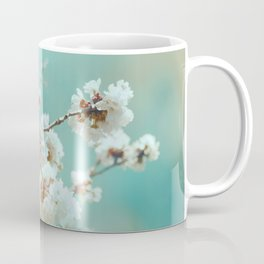 fuubutsushi (a sense of spring) Coffee Mug