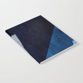 silent calls Notebook