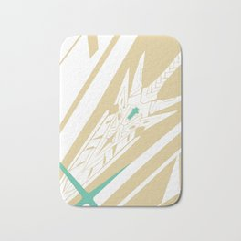 The Aegis (Mythra) Bath Mat