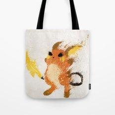 #026 Tote Bag