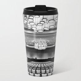 # 125 Travel Mug